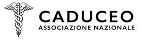 Associazione Caduceo
