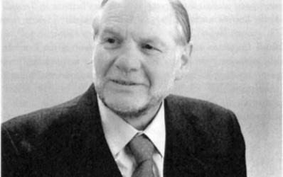 Il prof. Giuseppe Maria Nardelli a dieci anni dalla scomparsa